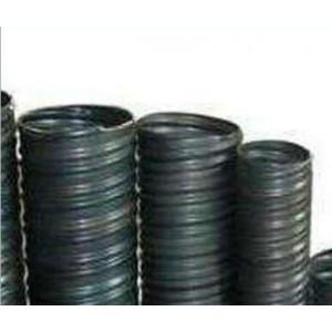 北京HDPE双壁波纹管|衡水优良HDPE双壁波纹管批发价格