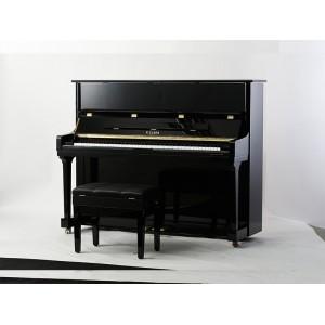 河南克拉维克钢琴-哪里有销售实惠的克拉维克钢琴