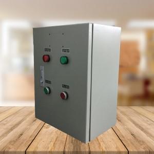 室内配电箱出售|不错的室内配电箱品牌推荐