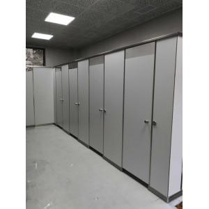 厦门卫生间隔断厂|大量出售价位合理的卫生间隔断