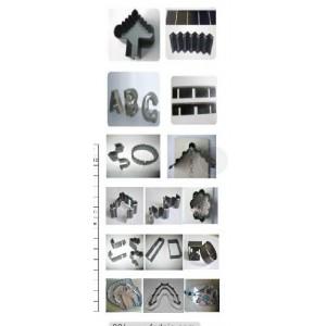 激光镭雕机_专业的CO2激光切割机供货商