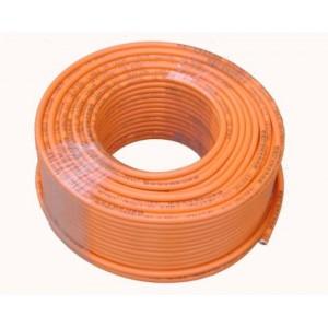 辽宁电地暖价格|不错的发热电缆品牌