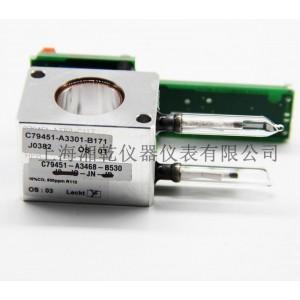 分析仪滤光片C79285-Z1491-C2