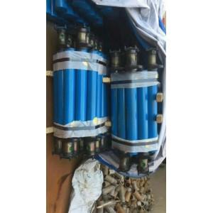 陕西煤矿专用悬浮式单体液压支柱 单体液压支柱2019年报价