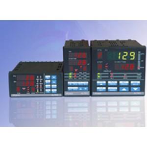 多段曲线控制温控器,多段曲线控制温控器价格