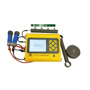 SZ-R72型电阻率和钢筋锈蚀测试仪