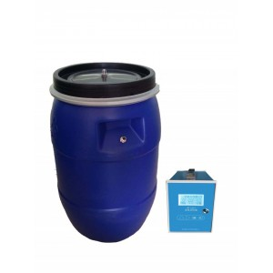 环境检测仪器大气废气 国瑞力恒环保厂家直销 恶臭采样器