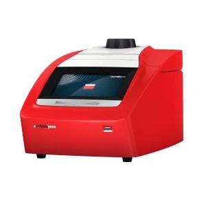 耶拿高速PCR仪