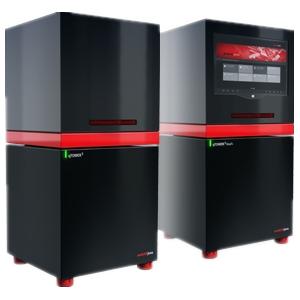 耶拿荧光定量PCR仪qTOWER3系列