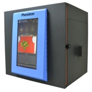 海博特多光谱活体影像分析仪