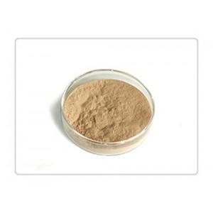 金属微粉洗涤技术|自动化金属微粉洗涤技术