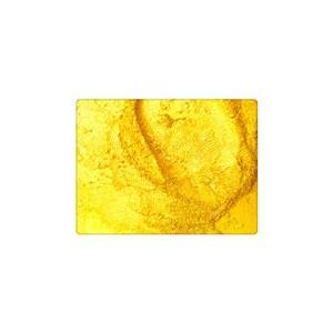 BK金属细粉洗涤技术|金属细粉洗涤技术厂家