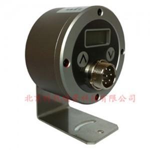 HE-155X红外温度传感器