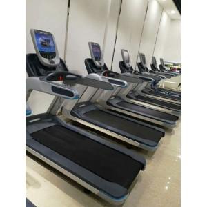 美能达健身房商用有氧系列跑步机山东健身器材厂家