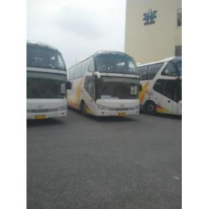 遵义大巴车出租、大客车租赁公司