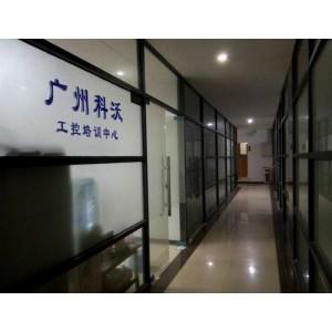 电路板维修培训及变频器培训学习机构