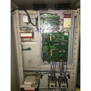 电梯变频器维修及电梯故障快速修复