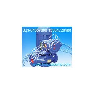 销售YG65-1252级380V管道泵