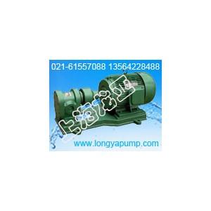 供应2CY8/3.3齿轮泵泵盖