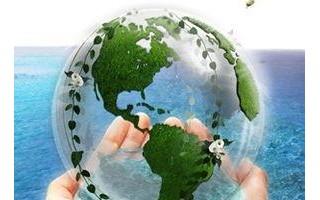 2020年中国(北京)国际节能环保及给排水泵阀管道展览会