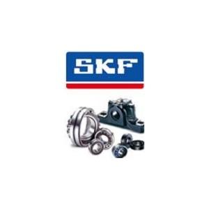 QJ315N2MA进口轴承SKF轴承SKF原装进口轴承