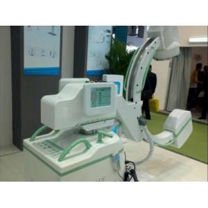 2020年(北京)健康医疗技术设备展览会