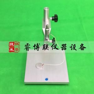GBT6342-1996板尺寸稳定性测定仪