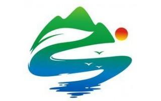 中国·北京2020旅游景区景点展览会即将盛大启航