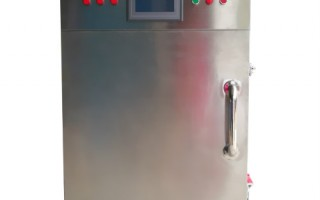 润滑油,润滑脂低温检测处理设备新闻中心