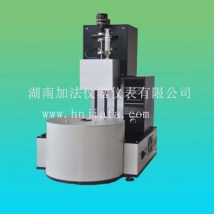 JF6538A 低温动力粘度测定仪CCS