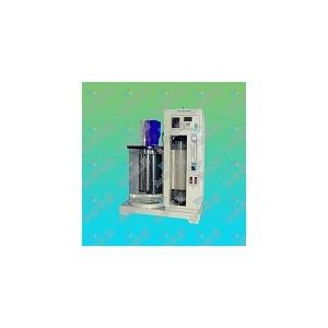 JF0066   发动机冷却液泡沫倾向测定器