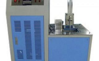 橡膠低溫脆性試驗機CDWJ-80(多試樣法)價格