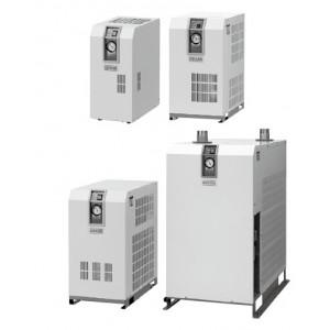 原装进口SMC冷干机IDFAE/F系列