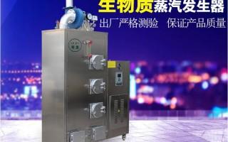 傳統的燃氣灶用于烹飪溫度不穩定