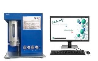 液体颗粒计数器维修、计量校准