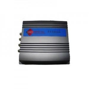 超高频四端口Gen 2 RFID读写器